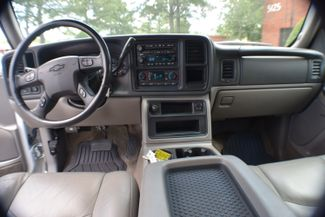 2003 Chevrolet Tahoe LT Memphis, Tennessee 11