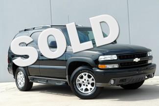 2003 Chevrolet Tahoe Z71 Plano, TX