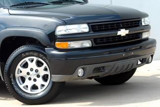 2003 Chevrolet Tahoe Z71 Plano, TX 1