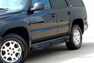 2003 Chevrolet Tahoe Z71 Plano, TX 10