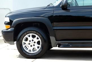 2003 Chevrolet Tahoe Z71 Plano, TX 12