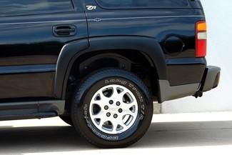 2003 Chevrolet Tahoe Z71 Plano, TX 13