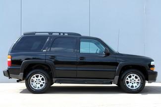 2003 Chevrolet Tahoe Z71 Plano, TX 19