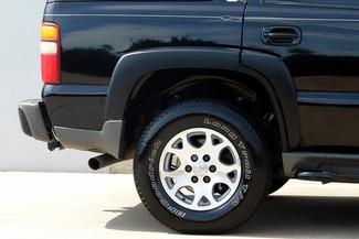 2003 Chevrolet Tahoe Z71 Plano, TX 20