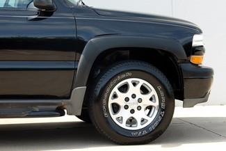 2003 Chevrolet Tahoe Z71 Plano, TX 21