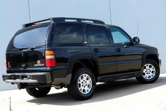 2003 Chevrolet Tahoe Z71 Plano, TX 22