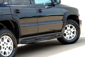 2003 Chevrolet Tahoe Z71 Plano, TX 24