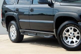 2003 Chevrolet Tahoe Z71 Plano, TX 2