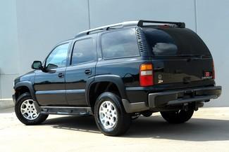 2003 Chevrolet Tahoe Z71 Plano, TX 25