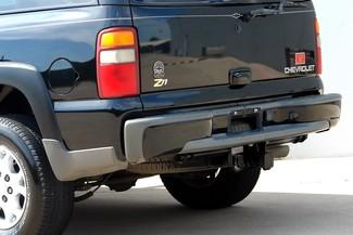 2003 Chevrolet Tahoe Z71 Plano, TX 26
