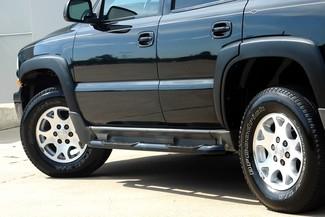 2003 Chevrolet Tahoe Z71 Plano, TX 27