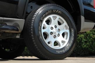 2003 Chevrolet Tahoe Z71 Plano, TX 29