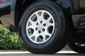 2003 Chevrolet Tahoe Z71 Plano, TX 30