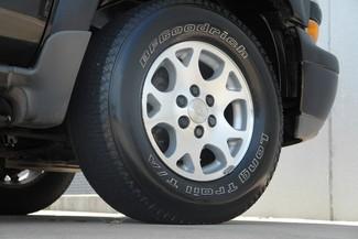 2003 Chevrolet Tahoe Z71 Plano, TX 31