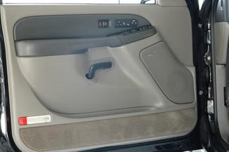 2003 Chevrolet Tahoe Z71 Plano, TX 32