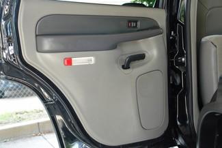 2003 Chevrolet Tahoe Z71 Plano, TX 33