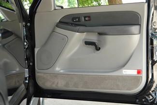 2003 Chevrolet Tahoe Z71 Plano, TX 34
