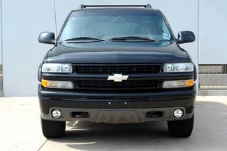 2003 Chevrolet Tahoe Z71 Plano, TX 3
