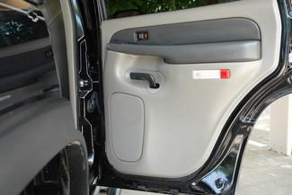 2003 Chevrolet Tahoe Z71 Plano, TX 35