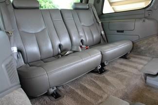 2003 Chevrolet Tahoe Z71 Plano, TX 36