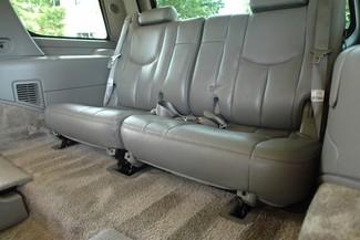 2003 Chevrolet Tahoe Z71 Plano, TX 37
