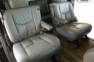 2003 Chevrolet Tahoe Z71 Plano, TX 38