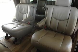 2003 Chevrolet Tahoe Z71 Plano, TX 18
