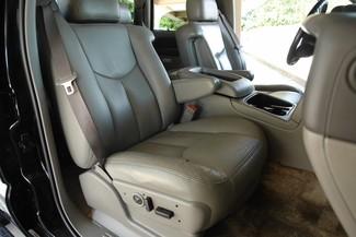 2003 Chevrolet Tahoe Z71 Plano, TX 15