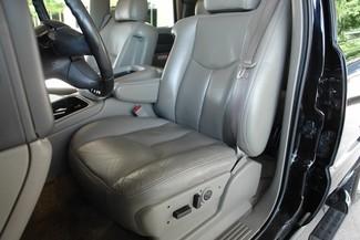 2003 Chevrolet Tahoe Z71 Plano, TX 14