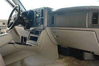 2003 Chevrolet Tahoe Z71 Plano, TX 16