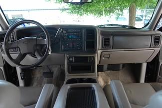 2003 Chevrolet Tahoe Z71 Plano, TX 17