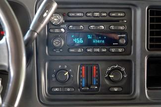 2003 Chevrolet Tahoe Z71 Plano, TX 39