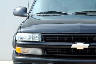 2003 Chevrolet Tahoe Z71 Plano, TX 4