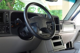2003 Chevrolet Tahoe Z71 Plano, TX 40