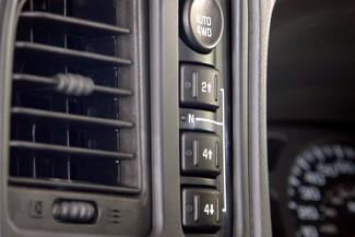 2003 Chevrolet Tahoe Z71 Plano, TX 41