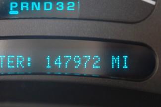 2003 Chevrolet Tahoe Z71 Plano, TX 42