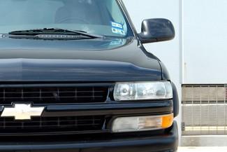 2003 Chevrolet Tahoe Z71 Plano, TX 5