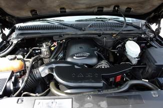 2003 Chevrolet Tahoe Z71 Plano, TX 7