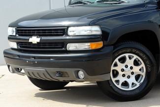 2003 Chevrolet Tahoe Z71 Plano, TX 9