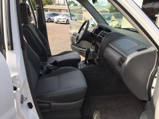 2003 Chevrolet Tracker Base Mesa, Arizona 13