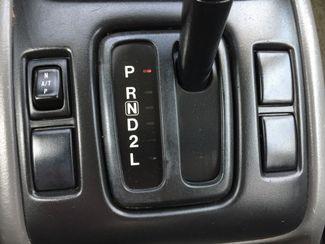 2003 Chevrolet Tracker Base Mesa, Arizona 17