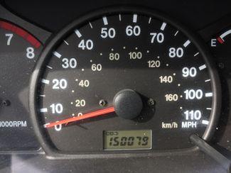 2003 Chevrolet Tracker Base Mesa, Arizona 19