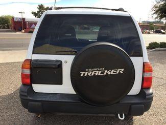 2003 Chevrolet Tracker Base Mesa, Arizona 3