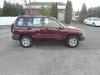 2003 Chevrolet Tracker Base New Windsor, New York