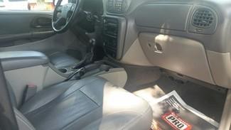 2003 Chevrolet TrailBlazer LT Dunnellon, FL 15