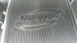 2003 Chevrolet TrailBlazer LT Dunnellon, FL 21