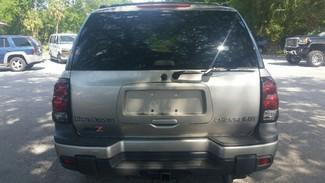 2003 Chevrolet TrailBlazer LT Dunnellon, FL 3