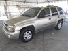 2003 Chevrolet TrailBlazer LS Gardena, California
