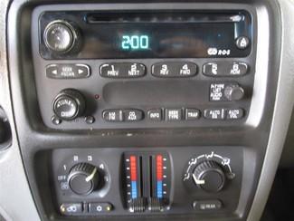 2003 Chevrolet TrailBlazer LS Gardena, California 6