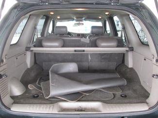 2003 Chevrolet TrailBlazer LT Gardena, California 11